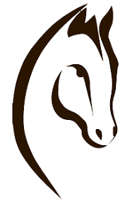 Logo Julie LAMEGER Avocat